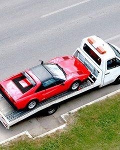 We Buy All Kinds of Vehicles Cars, Trucks, Vans, SUVs, etc.