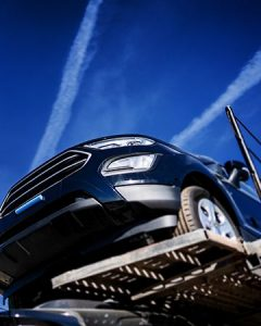 Sell a Car, SUV, or Truck At a Great Price