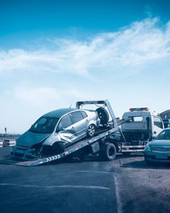 Cars, Trucks, Vans, SUVs We can take care of them all